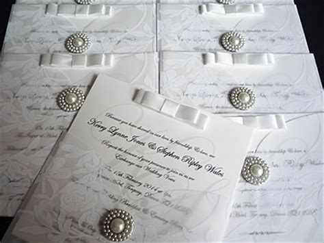 wedding invitations with vellum floral vellum wallet invitation imagine diy