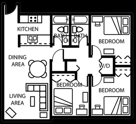 lexington appartments royal lexington apartments lexington ky apartment finder
