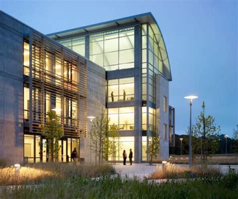 best colleges in california best 10 information technology colleges in california