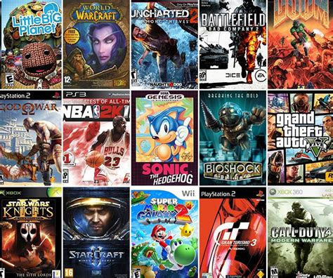 3d games free download full version pc action 3d games free download for pc full version action