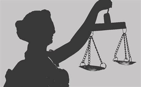 Imagenes Justicia Transicional | justicia transicional en venezuela por asdr 250 bal aguiar