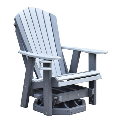 amish patio furniture ohio outdoor patio loveseat images white wicker outdoor