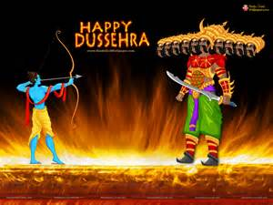 latest amazing happy dussehra festival wishes quotes