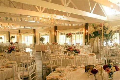 small wedding venues natal midlands bellwood cottages country wedding venues kwazulu natal wedding venues