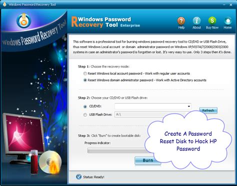 resetting hp recovery disc creation asustek computer inc forum remove hp system password