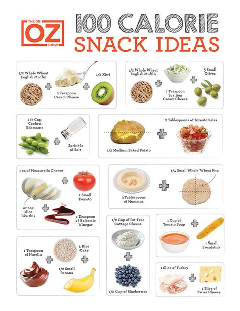 0 calorie fruit snacks twelve hundred calorie diet weight loss vitamins for