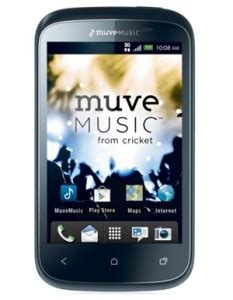 cricket htc desire 512 prepaid smartphone walmartcom cricket htc desire c with improved sound available for