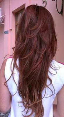 what is new with color 2015 for hair 2015 hair color trends guide simply organic beauty
