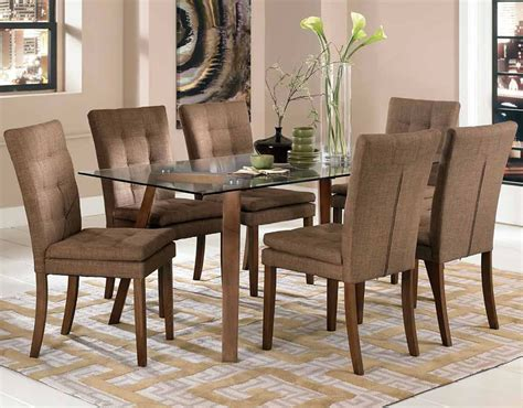 black fabric dining room chairs dining room chairs with a matching dining table