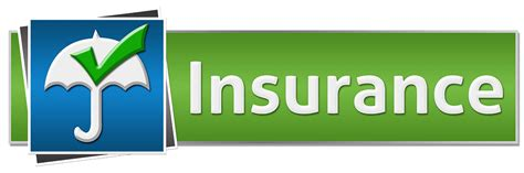 insurance png transparent insurance png images pluspng