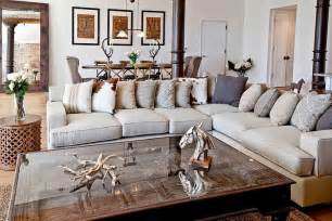 Home Design And Decor Expo 2015 by Glamorous Loft Style Apartment In New York City