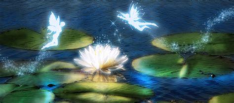 imagenes de dios con movimiento y brillo imagen con brillo y movimiento de paisaje imagui