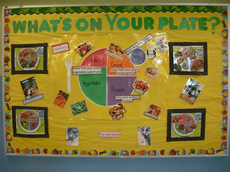 Daycare Wall Murals best 25 school cafeteria decorations ideas on pinterest
