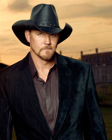 swing trace adkins 1000 images about trace adkins on pinterest superstar