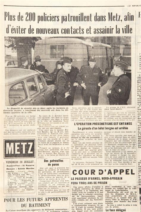 libro la seine etait rouge il y a 50 ans quot la seine 233 tait rouge quot le blog de miss m 233 dia