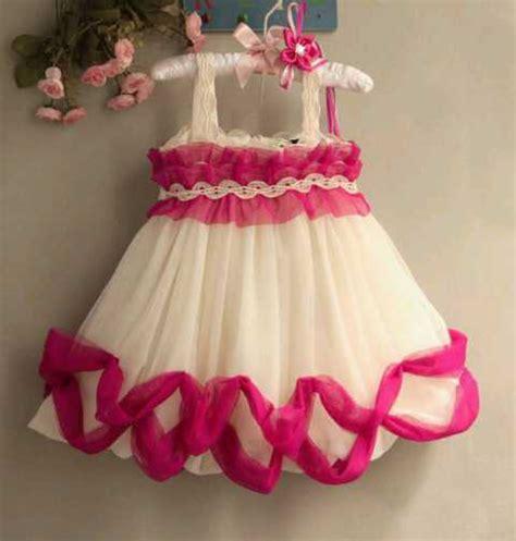 Murah Untuk Anak jual gaun fashion anak untuk bayi murah meriah hub 085