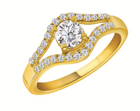Gold Jewellery Ring by 301 Moved Permanently