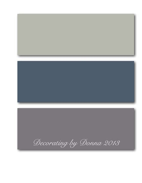 most popular taupe sherwin williams for exterior of home ask home design