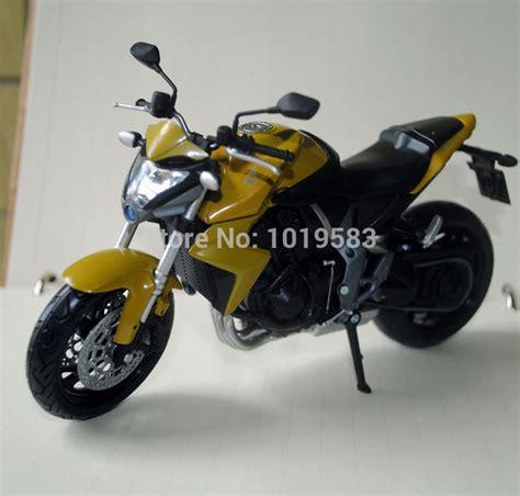 Cross Bar Model Jepit Mobil Honda Jazz 2005 image gallery diecast motorcycles
