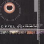 eiffel 65 console eiffel 65 console lyrics house