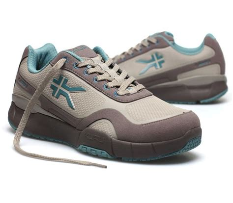 most comfortable running shoes for flat feet 504 best images about bone spurs achilles tendons on
