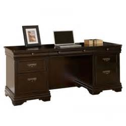 desks mcaleer s office furniture mobile al pensacola fl