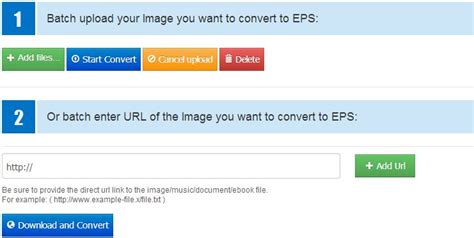 converter eps to jpg tips on how to convert pdf to eps without lossing quality