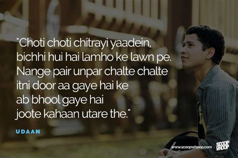 film quotes bollywood 22 bollywood dialogues for the days when you need some