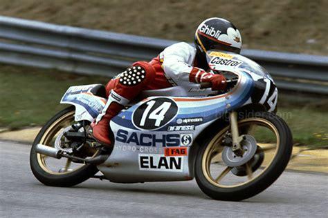 Motorrad 125 Ccm Weltmeisterschaft by Erfahrungsbericht 91 Ccm Satz Ktm Oldie Forum