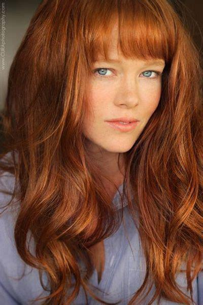 ginger hair color 2015 copper tones hair colors hair pinterest copper