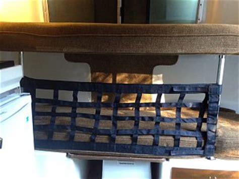 bunk bed safety net burro bunk bed toddler catcher fiberglass rv