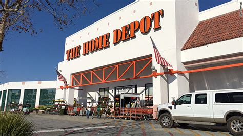 home depot to remove toxic chemical from vinyl flooring