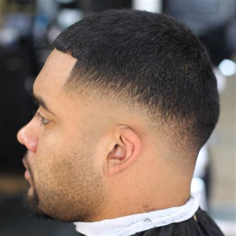 1000 images about fade haircuts on pinterest taper fade how to cut a low fade low taper low fade crewcut short