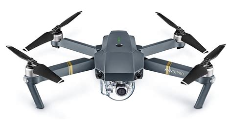best selling photography top 10 best selling photography drones march 2017