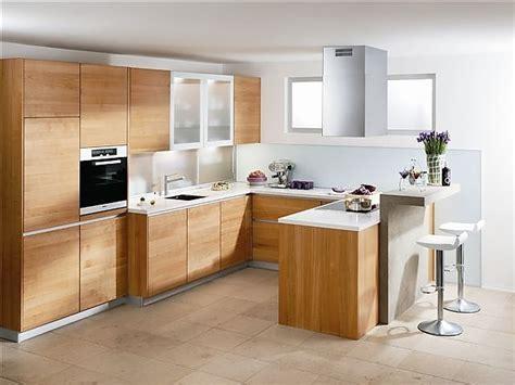 Küche L Form Günstig by K 252 Che Moderne Barrierefreie K 252 Che Moderne Barrierefreie