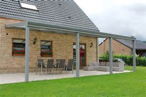 Pergola Extension Ideas by Pergola Extensions Related Keywords Amp Suggestions
