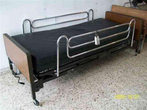 venta camas de hospital renta y venta de camas de hospital guadalupe salud