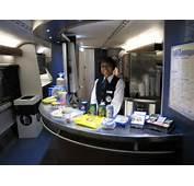 Description Amtrak Superliner Cafe Lounge Carjpg