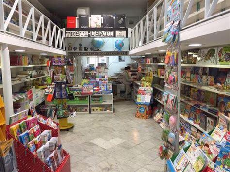 libreria la scolastica pisa libreria athena home