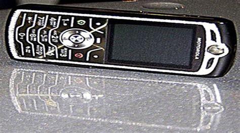 Hp Blackberry Paling Mahal 10 hp paling mahal di dunia setiawan berbagi