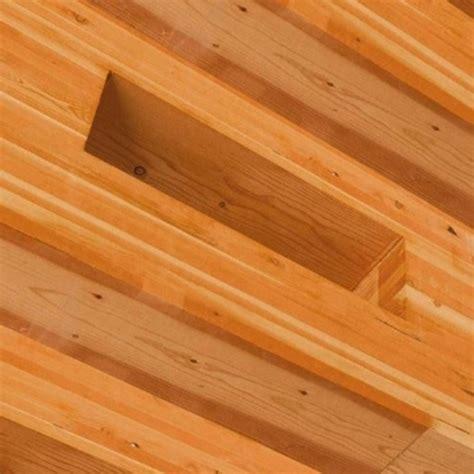 soffitto in legno lamellare stunning soffitto in legno lamellare with soffitto in