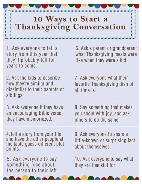 how to start a conversation when your 60 years old how to start a conversation when your 60 years old 60