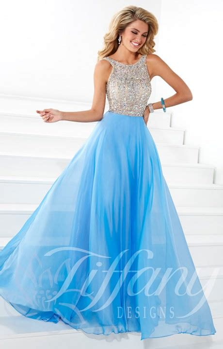 xxnaivivxx prom 18 the castle prom dresses holiday dresses
