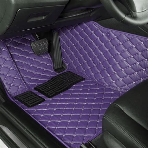 How To Clean Floor Mats In Car by How To Clean Your Car Wikihow Upcomingcarshq