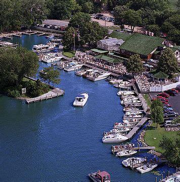 lake minnetonka boat rides lord fletchers on the lake lake minnetonka home