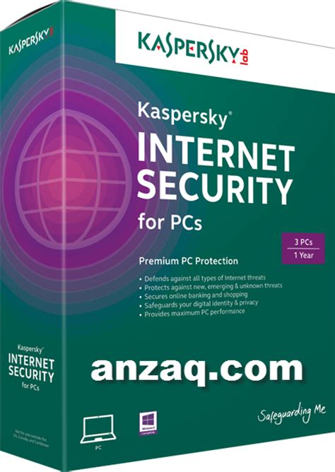 kaspersky antivirus 2015 full version blogspot kaspersky 2015 download full version serial key highly