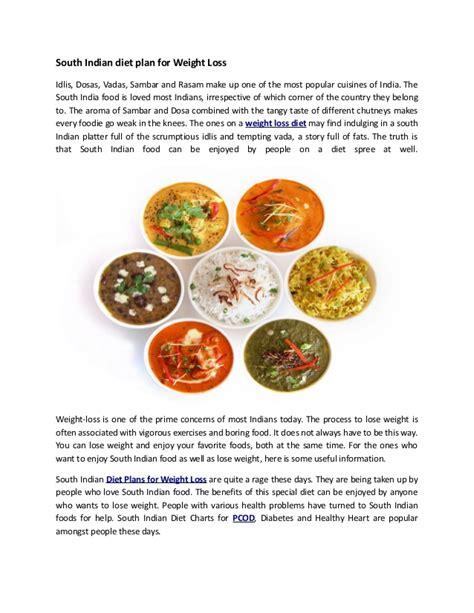 Indian Veg Detox Diet Plan by Liquid Diets Weight Loss Recipes
