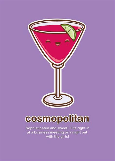 cosmopolitan drink drawing 102 best images about jerrod maruyama on pinterest