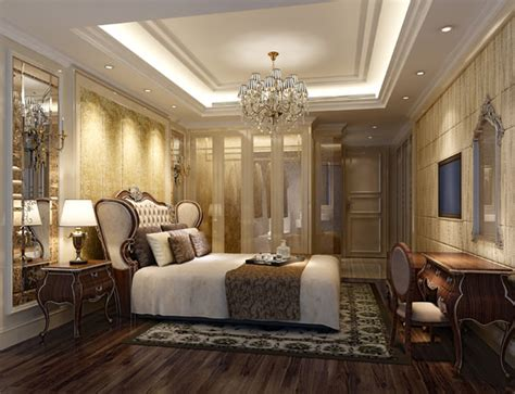Model Bedrooms by Collection Bedrooms Collection 10 3d Models 3d Model Max