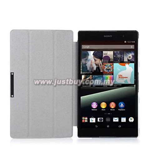 Sony Z3 Tablet Compact Malaysia buy sony xperia z3 tablet compact ultra slim gold